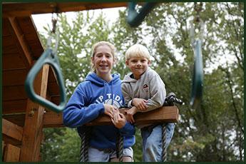 kidsonplayground